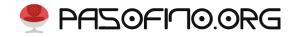 pasofino.org